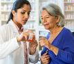We Provide Medical Care